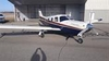 Aircraft for Sale in Michigan, United States: 1999 Piper PA-32R-301 Saratoga II-HP