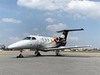 Aircraft for Sale in Florida, United States: 2009 Embraer Phenom 100