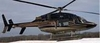 Aircraft for Sale in Texas, United States: 2002 Bell 427