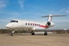 Aircraft for Sale in Georgia, United States: 2014 Gulfstream G550