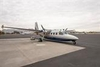 Aircraft for Sale in Arizona, United States: 1982 Aero Commander 695A Jetprop 1000