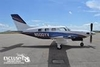 Aircraft for Sale in Minnesota, United States: 2015 Piper PA-46-500TP Malibu Meridian