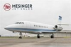 Aircraft for Sale in Texas, United States: 1998 Dassault 2000 Falcon