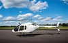Aircraft for Sale in Tennessee, United States: 2019 Bell 505 JetRanger X