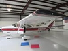 Aircraft for Sale in Georgia, United States: 1976 Cessna 182 Skylane