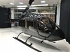 Aircraft for Sale: 2018 Bell 505 JetRanger X