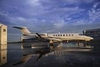 Aircraft for Sale in Texas, United States: 2014 Learjet 75