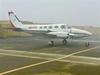 Aircraft for Sale in Nevada, United States: 1980 Cessna 340A