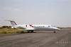 Aircraft for Sale in North Carolina, United States: 2017 Learjet 75