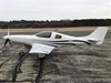 Aircraft for Sale in Illinois, United States: 2000 Lancair 320