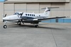 Aircraft for Sale in Texas, United States: 2002 Beech B200 King Air