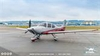 Aircraft for Sale in Washington, United States: 2011 Cirrus SR-22G3 GTS Turbo