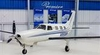 Aircraft for Sale in Florida, United States: 2008 Piper PA-46R-350T Matrix