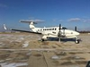 Aircraft for Sale in Illinois, United States: 1991 Beech 350 King Air