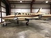 Aircraft for Sale in Oklahoma, United States: 1980 Cessna 340A