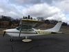 Aircraft for Sale in California, United States: 1965 Cessna 182H Skylane