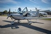 Aircraft for Sale in Florida, United States: 2019 Cirrus SR-22GTS