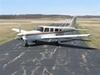 Aircraft for Sale in Michigan, United States: 1984 Piper PA-32R-301 Saratoga II-HP