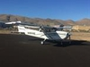 Aircraft for Sale in Nevada, United States: 1973 Cessna 172M