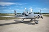 Aircraft for Sale in Michigan, United States: 2014 Cirrus SR-22GTS
