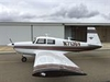 Aircraft for Sale in California, United States: 1974 Mooney M20C Ranger