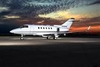 Aircraft for Sale in Pennsylvania, United States: 2004 Hawker Siddeley 125-800XP