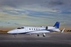 Aircraft for Sale in Florida, United States: 2005 Learjet 60
