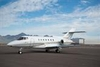 Aircraft for Sale in Florida, United States: 1991 Hawker Siddeley 1000A