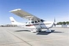 Aircraft for Sale in South Carolina, United States: 1999 Cessna 206H