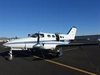 Aircraft for Sale in California, United States: 1973 Cessna 414 Chancellor