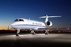 Aircraft for Sale in Texas, United States: 1999 Gulfstream GV