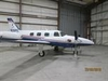 Aircraft for Sale in Georgia, United States: 1981 Piper PA-31T1 Cheyenne I