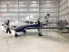 Aircraft for Sale in Arizona, United States: 2015 Piper PA-46-500TP Malibu Meridian