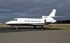 Aircraft for Sale in New York, United States: 2003 Dassault 900EX Falcon