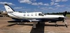 Aircraft for Sale in Texas, United States: 2003 Socata TBM-700C2