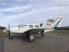 Aircraft for Sale in Ohio, United States: 1978 Piper PA-31-310C Navajo Panther