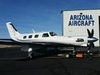 Aircraft for Sale in Arizona, United States: 2009 Piper PA-46`tp Malibu JetPROP DLX