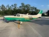 Aircraft for Sale in Florida, United States: 1994 Piper PA-32R-301 Saratoga