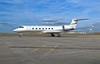 Aircraft for Sale in Georgia, United States: 2013 Gulfstream G550