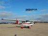 Aircraft for Sale in Indiana, United States: 1965 Cessna 172F