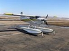 Aircraft for Sale in Canada: 1975 Cessna 185F Skywagon