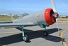 Aircraft for Sale in California, United States: 1975 Yakovlev YAK-50