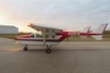 Aircraft for Sale in Wisconsin, United States: 1974 Cessna 337 Skymaster