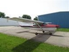 Aircraft for Sale in Illinois, United States: 1979 Cessna TR182 Turbo Skylane RG