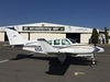 Aircraft for Sale in South Africa: 1967 Beech 56TC Baron
