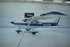 Aircraft for Sale in Indiana, United States: 1973 Cessna 182P Skylane