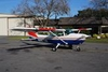Aircraft for Sale in Florida, United States: 1984 Cessna 172P