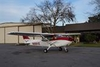 Aircraft for Sale in Florida, United States: 1979 Cessna 172N