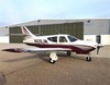 Aircraft for Sale in Michigan, United States: 1999 Commander 114TC