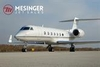 Aircraft for Sale in Pennsylvania, United States: 2008 Gulfstream G550